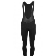 AquaZero bibtights str. L