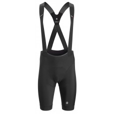 Assos Equipe RS S9 bibshorts - sort L - Large