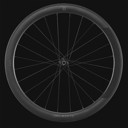 Black Inc 50 Clincher