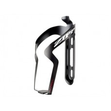 Bottle Cage Zipp Alumina - Aluminum (AM)