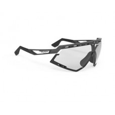 Brille Defender ImpactX Photocromic sort