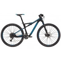 Cannondale 29 M Scalpel alu 5 medium - Medium