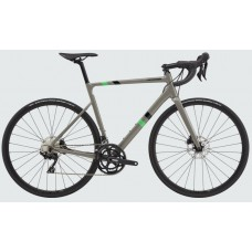 Cannondale Caad 13 racer - 62 cm