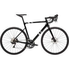 Cannondale Caad 13 racer Shimano 105 60 cm - 60 cm