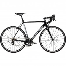 Cannondale Caad Optimo 54 105 - 54 cm