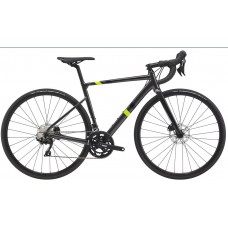 Cannondale Caad13 disc105 gear 54 cm dame - 54 cm