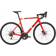 Cannondale Caad13 disc105 gear 56 cm ARD - 56 cm