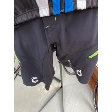 Cannondale CFR Pro Over Shorts str. XL