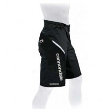 Cannondale CFR TEAM BAGGY SHORT str. Large