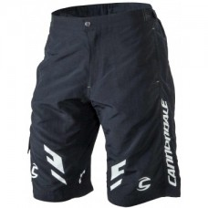 Cannondale CFR TEAM BAGGY SHORT str. S