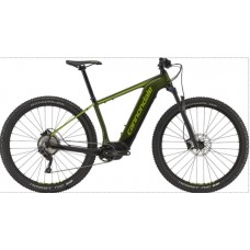 Cannondale EL MTB Trail Neo 2,  29