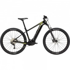 Cannondale EL MTB Trail Neo 3,  29