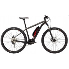 Cannondale EL MTB Trail Neo, Medium 29