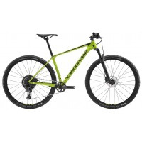 Cannondale F-Si Carbon 5 medium  - Medium