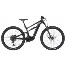 Cannondale Habit Neo 4 small medium - Small