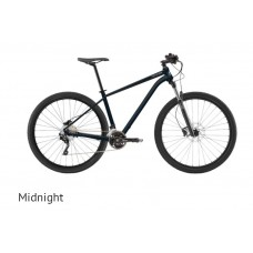 Cannondale MTB Trail 7 29