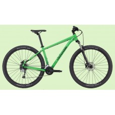 Cannondale MTB Trail 7 Small - Small