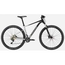 Cannondale MTB Trail SL 4 29