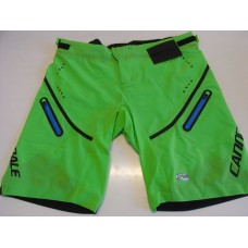 Cannondale RSX Pro Over Shorts str. M