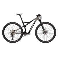 Cannondale Scalpel Carbon 3  str. Large