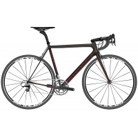 Cannondale SuperSix S6 EVO Ult DI24 fur 56 - 56 cm