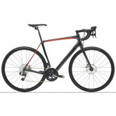 Cannondale Synapse  disc Sram RED Etap 54 cm