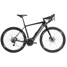 Cannondale Synapse Neo 1, Medium  - Medium
