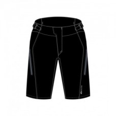 Cannondale Trail Shorts str. XL