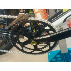 Ceramic Speed UFO chain Shimano 11S