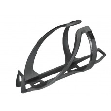 Flaskeholder Syncros Coupe cage 1.0 matsort