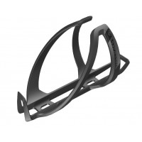 Flaskeholder Syncros Coupe cage2.0 matsort