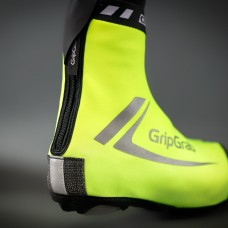 GripGrab RaceThermo Hi-Vis S(38-39)