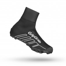 GripGrab RaceThermo X, L (42-43) - Large