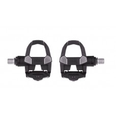 Look Pedal Keo Classic 3 Plus m. lettere fjeder