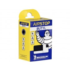 Michelin airstop Slang 700 x 35-47C Dunlop alm ven