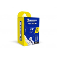MICHELIN Airstop tube 29 x 1,90-2,60  Presta 40mm