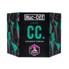MUC-OFF Luxury Bukse fedt   250 ml