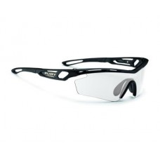 Rudy Projoect Tralyx SX Brille ImpactX2 Sort