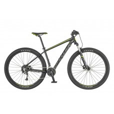 Scott Aspect 940  Medium - Medium