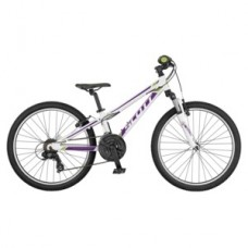 Scott MTB Contessa JR 24