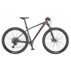 SCOTT Scale 970 XL - XL