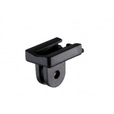 Sigma Adapter for action camera mount