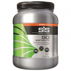SIS GO Energy (Orange) 1 kg