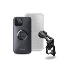 SP Connect Bike telefon kit/iPhone 11 Pro/XS/X