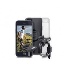 SP Connect Bike telefon kit/iPhone 8+/7+/6s+/6+