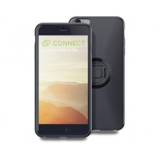 SP Connect Case for iPhone / 8/7/6s/6