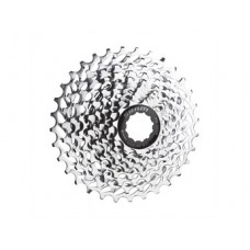 SRAM Cassette PG-1050, 12-27T, 10-speed